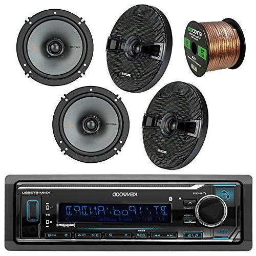 kmm bt315u car dash bluetooth