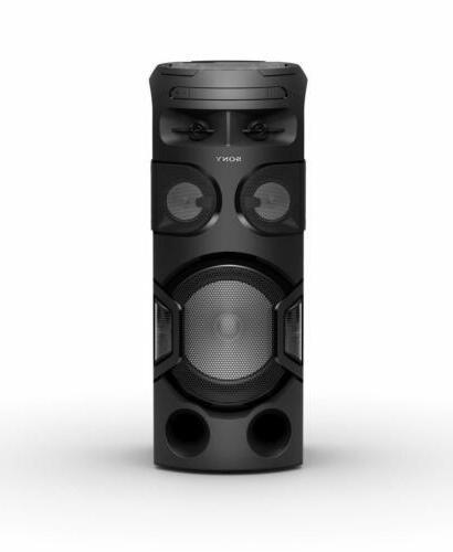 Sony Home System Bluetooth bundle
