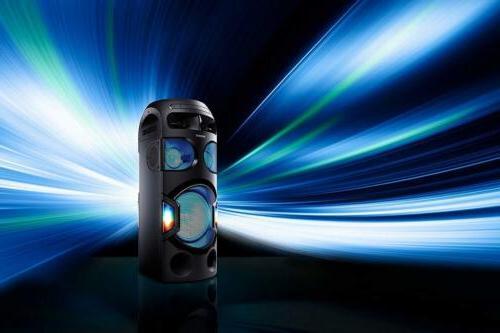 Sony MHC-V71 High Home System