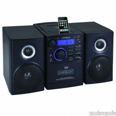 mp3 cd player