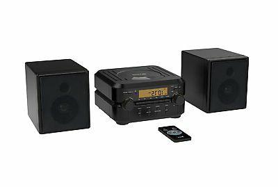 ms500 compact cd player stereo home music