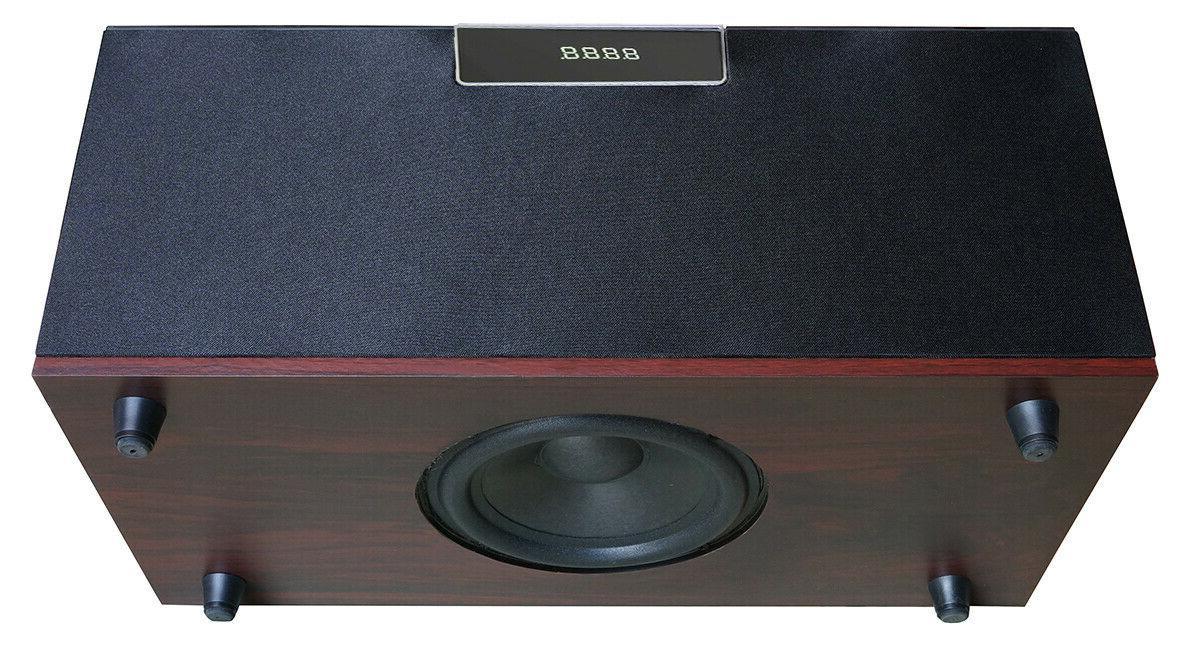new bt 66b 100 watts wireless bluetooth