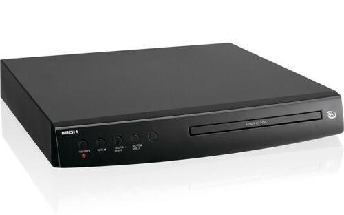 new dh300b dh300b 1080p upconversion dvd player