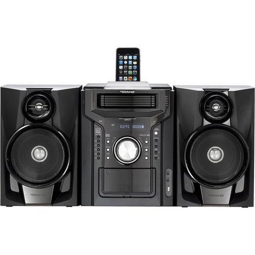 one hi fi audio stereo
