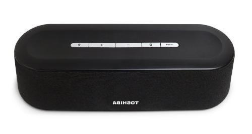 Toshiba PA5075U-1SPA 3D Sound with Subwoofer