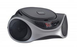 portable bluetooth cd player am