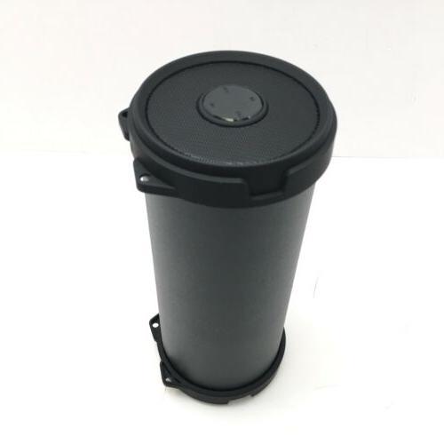 Portable Home Speaker