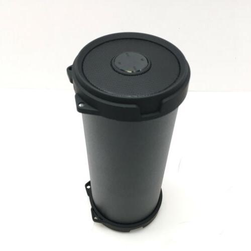 Portable Speaker Stereo