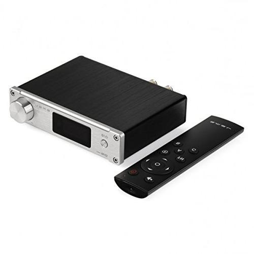 q5 amplifier 2