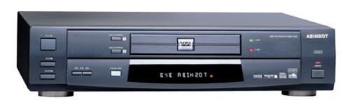 sd 2150 dual tray dvd