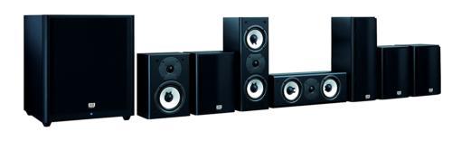 sks ht993thx home theater speaker