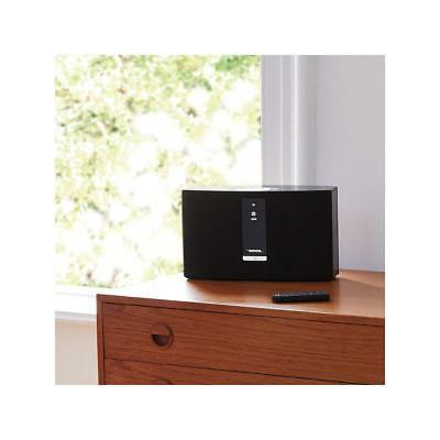 Bose SoundTouch 20 III Wireless with Remote