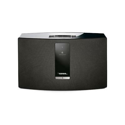 Bose SoundTouch 20 III Music with