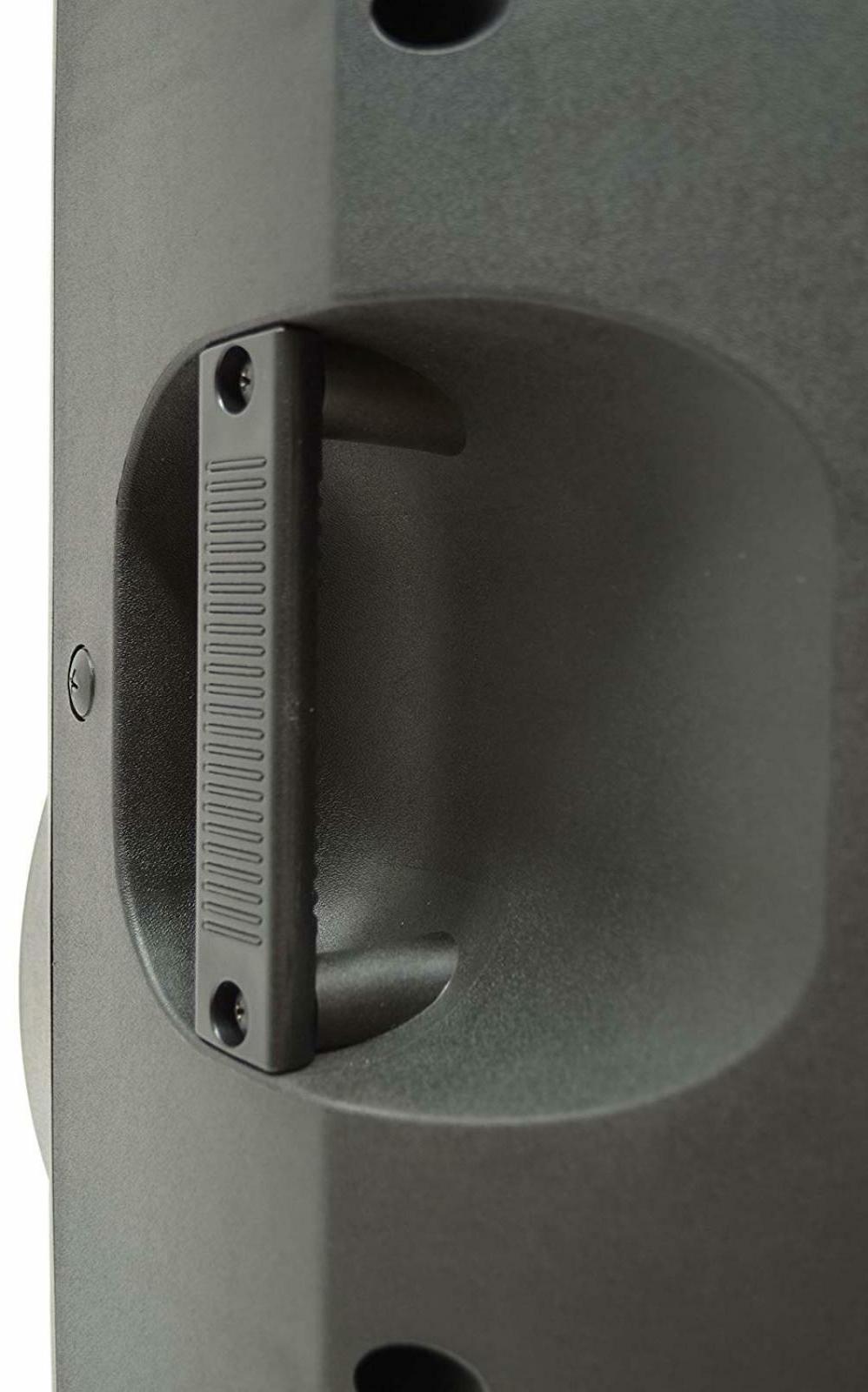 Speaker System Super Stereo
