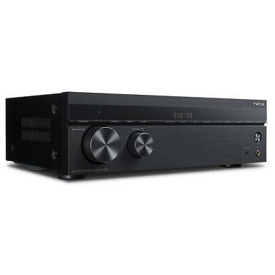 Sony 5.2 Multi-Channel 4K HDR AV with