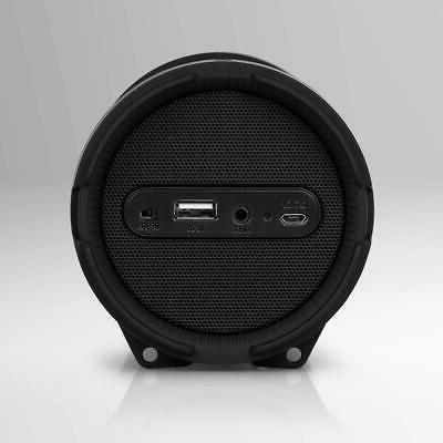 Wireless Speaker System,