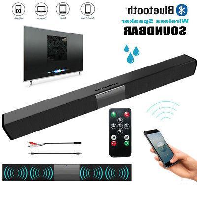 tv stereo 4 speaker home theater sound