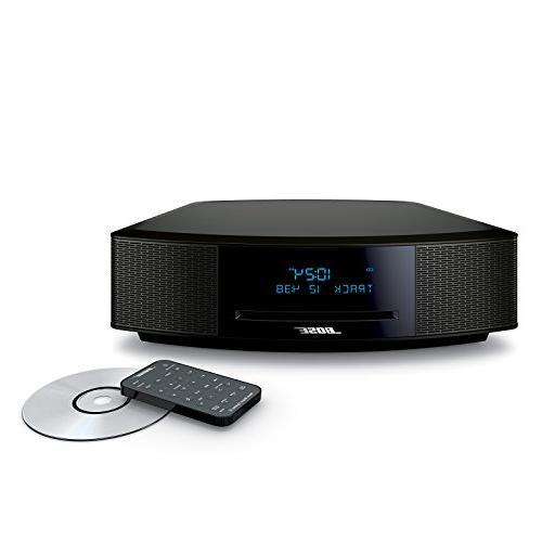 Bose Music System IV