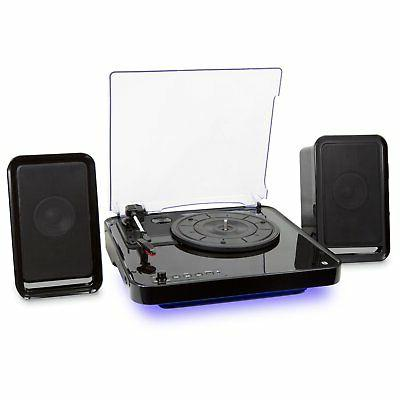 wireless turntable