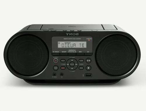 zsrs60bt cd boombox
