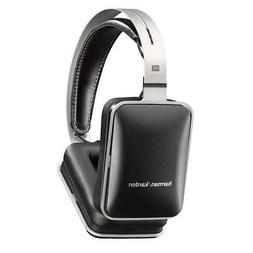 Harman Kardon NC Premium Over-Ear Noise Cancelling Headphone