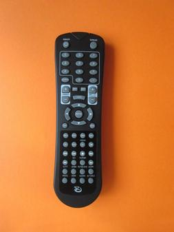 New Original GPX TV DVD Remote   Version 2