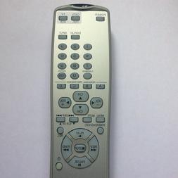 New Remote for GPX TV Remote Control TU5587B  #F2RM1