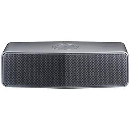 LG NP7550-SL Music Flow P7 Portable Bluetooth Speaker