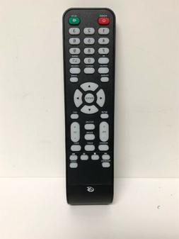 Original GPX TV Remote Control TE4014B, TE3213B, TE3913B , T