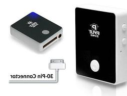 Pyle PBTR60 Bluetooth Audio Receiver Adapter for Bose SoundD
