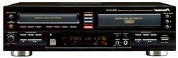 pd rw739 cd recorder