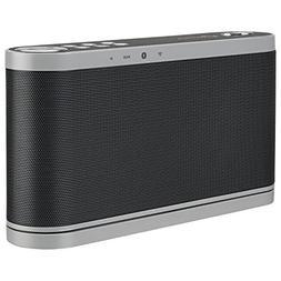 iLive Platinum ISWF576B Speaker System - Battery Rechargeabl