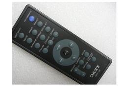 Teac RC-1090 Audio Remote Control