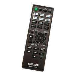Remote For Sony MHC-GPX33 HCD-SHAKE5 HCD-SHAKE6D MHC-GPX55 M