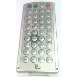 GPX Under Cabinet Tv Dvd Player KL1008S, KL858S, KCL8807DT R
