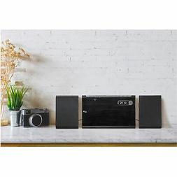 iLive Wireless Bluetooth Home Music System