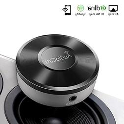 Anewish Wireless Bluetooth Audio Receiver Bluetooth 4.2 Tran